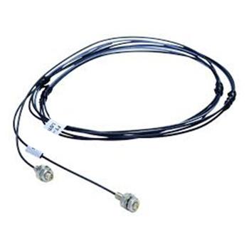 Autonics Fiber Optic Cables FTH  Series  FTH-305 (A1700000056)