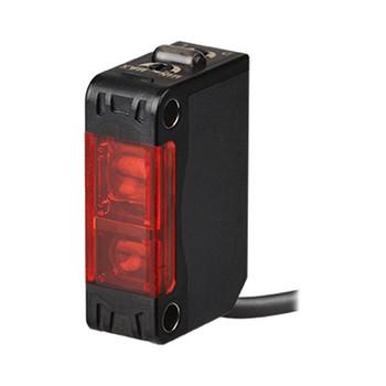 Autonics Photoelectric Sensors BJ Series BJP100-BDT (A1650000236)