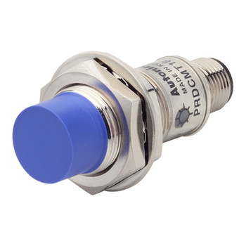Autonics Proximity Sensors Inductive Sensors PRDCM18-14DN (A1600001299)