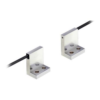 Autonics Fiber Optic Cables FTLU Series FTLU2-310-10R (A1700000076)