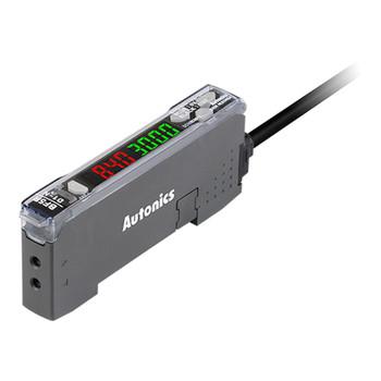 Autonics Fiber Optic Sensors Fiber Optic Amplifiers BF5R-D1-P (A1750000011)
