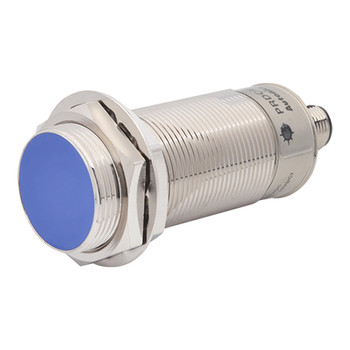 Autonics Proximity Sensors Inductive Sensors PRDCML30-15DP2 (A1600001338)