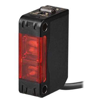 Autonics Photoelectric Sensors BJ Series BJP100-BDT-P (A1650000237)