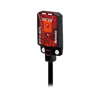 Autonics Photoelectric Sensors BTF Series BTF15-BDTL (A1650000291)