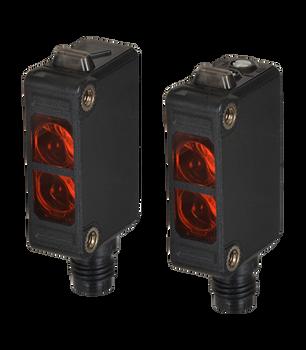 Autonics Photoelectric Sensors BJ Series BJR15M-TDT-C-F (A1650000588)