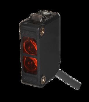 Autonics Photoelectric Sensors BJ Series BJR100-DDT-W-P-F (A1650000607)
