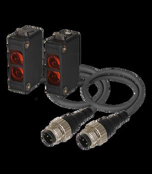 Autonics Photoelectric Sensors BS5 Series BJR15M-TDT-P (A1650000610)