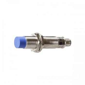 Autonics Proximity Sensors Inductive Sensors PRDCMLT18-7DO-I (A1600001394)