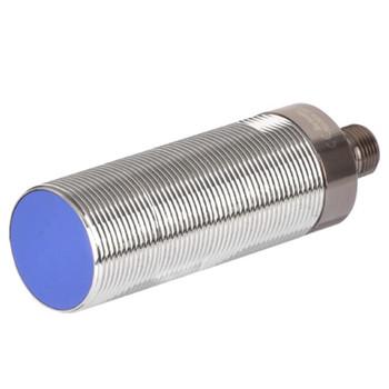 Autonics Proximity Sensors Inductive Sensors PRDCMLT30-15DO (A1600001406)