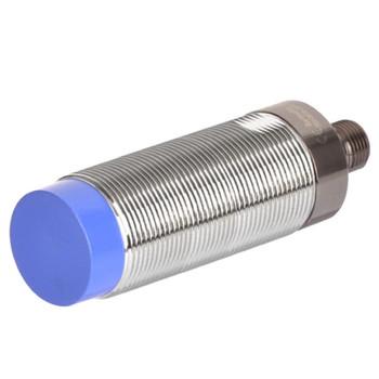Autonics Proximity Sensors Inductive Sensors PRDCMLT30-25DC (A1600001410)