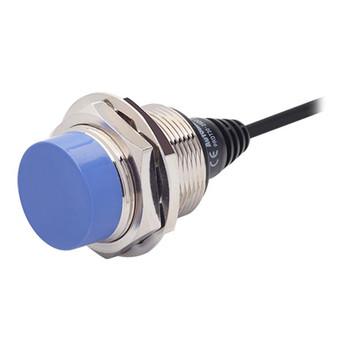 Autonics Proximity Sensors Inductive PRDT30-25XO (A1600001651)