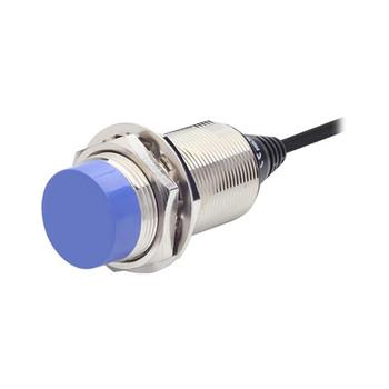 Autonics Proximity Sensors Inductive Sensors PRDLT30-25DC (A1600001680)