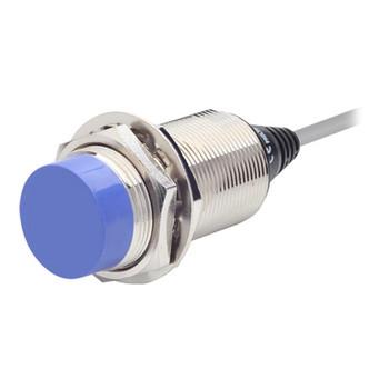 Autonics Proximity Sensors Inductive Sensors PRDLT30-25DC-V (A1600001682)
