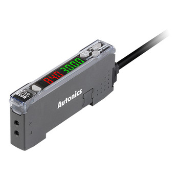 Autonics Fiber Optic Sensors Fiber Optic Amplifiers BF5B-D1-P (A1750000018)