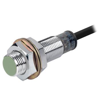 Autonics Proximity Sensors Inductive Sensors PR12-2AC-V (A1600002042)