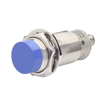 Autonics Proximity Sensors Inductive Sensors PRDCML30-25DP2 (A1600001694)