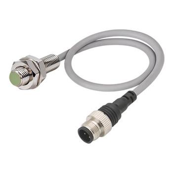 Autonics Proximity Sensors Inductive Sensors PRWT08-1.5DO-V (A1600001706)
