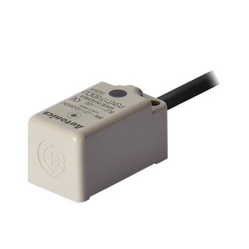 Autonics Proximity Sensors Inductive Sensors PSNT17-5DCU (A1600001719)