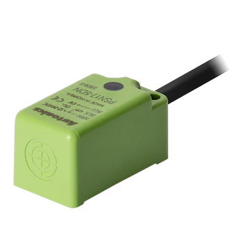 Autonics Proximity Sensors Inductive Sensors PSN17-5DNU (A1600002068)