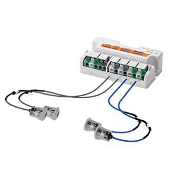 Autonics Photoelectric Sensors  Door Sensor ADS-SE2 (A1800000016)