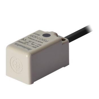 Autonics Proximity Sensors Inductive Sensors PSN17-8DP2U (A1600002096)