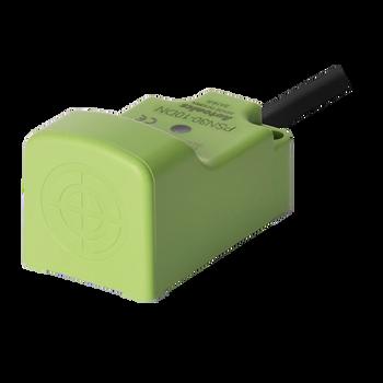 Autonics Proximity Sensors Inductive Sensors PSN30-10DN2 (A1600002101)