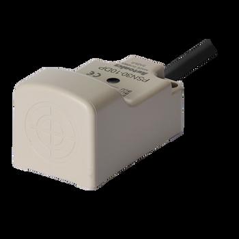 Autonics Proximity Sensors Inductive Sensors PSN30-15DP2 (A1600002110)