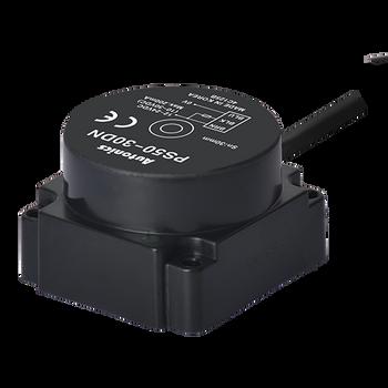 Autonics Proximity Sensors Inductive Sensors PS50-30DN2 (A1600002145)