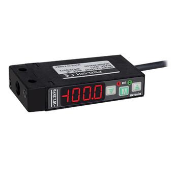 Autonics Pressure Sensor PSB Series PSB-V01P-M5 (A1900000036)