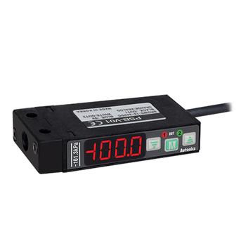Autonics Pressure Sensor PSB Series PSB-1-M5 (A1900000040)
