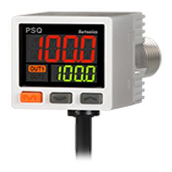 Autonics Pressure Sensor PSQ Series PSQ-BC01U-R1/8 (A1900000295)