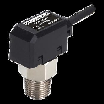 Autonics Pressure Sensor PSS Series PSS-1A-R1/8 (A1900000277)