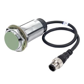 Autonics Proximity Sensors Inductive Sensors PRWL30-15DN2 (A1600002605)