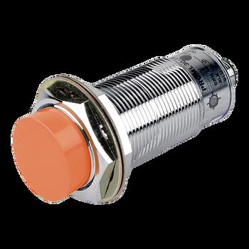 Autonics Proximity Sensors Inductive Sensors PRCML30-15DP (A1600002626)
