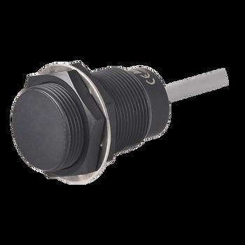 Autonics Proximity Sensors Inductive Sensors PRFDAT30-12DO-V (A1600002649)