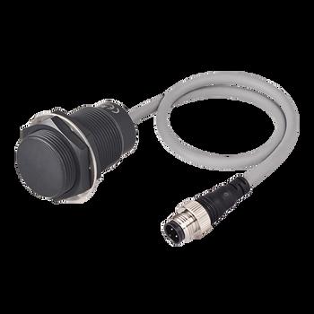 Autonics Proximity Sensors Inductive Sensors PRFDAWT30-12DO-IV (A1600002651)