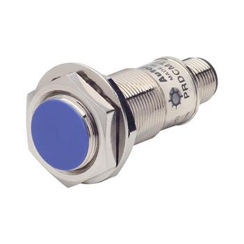 Autonics Proximity Sensors Inductive Sensors PRDCM18-7DP2 (A1600001850)