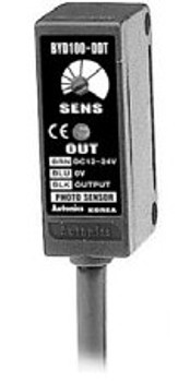 Autonics Photoelectric Sensors BYD Series BYD3M-TDT (A1650000052)