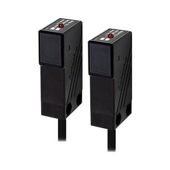 Autonics Photoelectric Sensors BMS Series BMS5M-TDT-P (A1650000094)