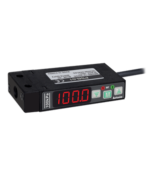 Autonics Pressure Sensor PSB Series PSB-01-M5(A1900000038)