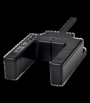Autonics Photoelectric Sensors BTF Series BTF1M-TDTL-P(A1650000298)