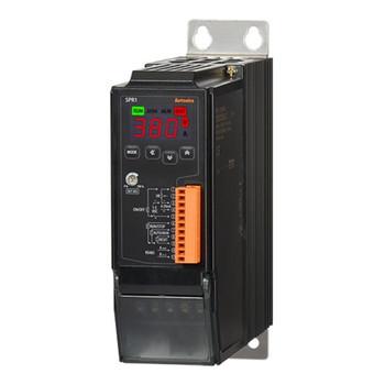 Autonics Controllers Power Controller SPR1 SERIES SPR1-125NNN (A1100000024)