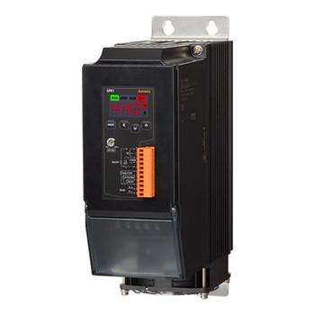 Autonics Controllers Power Controller SPR1 SERIES SPR1-2100NNN (A1100000261)
