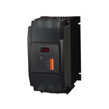 Autonics Controllers Power Controller SPR3 SERIES SPR3-2150TNF (A1100000690)