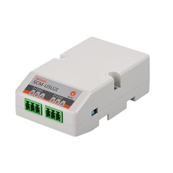Autonics Controllers Field Network Communication Converter SCM SERIES SCM-USU2I (A1250000005)