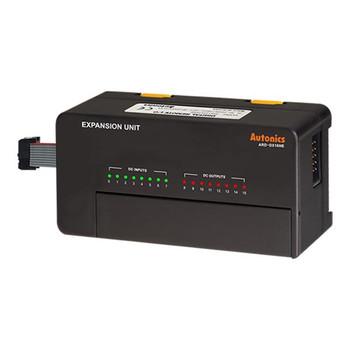 Autonics Controllers Field Network Remote I/O ARD SERIES ARD-DX16NE (A1250000023)