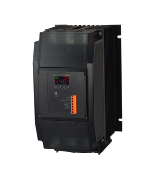 Autonics Controllers Power Controller SPR3 SERIES SPR3-3100NNN (A1100000724)