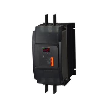 Autonics Controllers Power Controller SPR3 SERIES SPR3-3150NFN (A1100000733)
