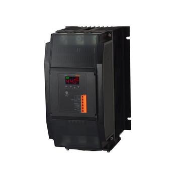 Autonics Controllers Power Controller SPR3 SERIES SPR3-3150TNN (A1100000735)