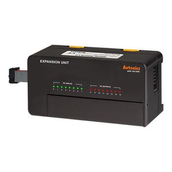 Autonics Controllers Field Network Remote I/O ARD SERIES ARD-DX16PE (A1250000025)